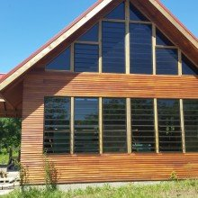 Belize- new construction home for sale