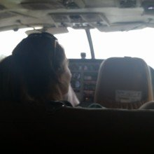Belize- our tour headed to Placencia