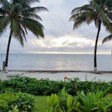 Belize- San Pedro views