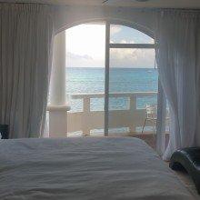 Belize- San Pedro luxury unit for sale