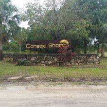 Belize- Expat community in Corozal